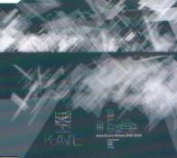 Khanate - Dead & Live Aktions