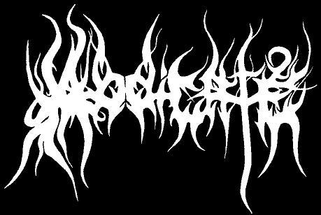 Abdicate - Logo