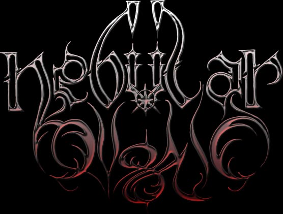 Nebular Mystic - Logo