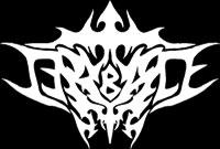 Jernbyrde - Logo