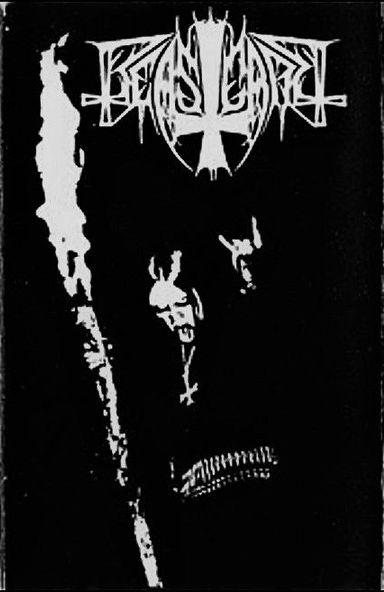 Beastcraft - Crowning the Tyrant
