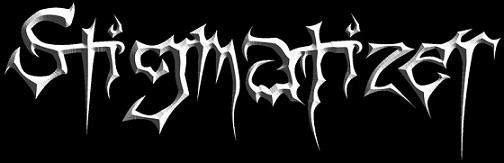 Stigmatizer - Logo