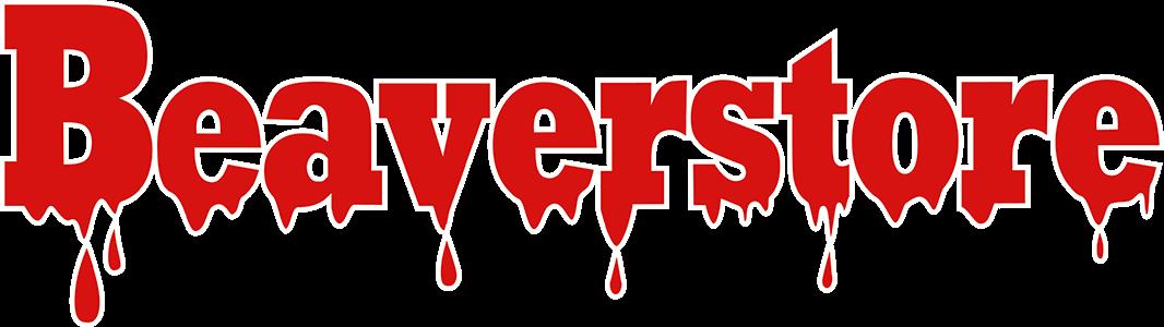 Beaverstore - Logo