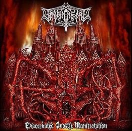 Thornafire - Exacerbated Gnostic Manifestation
