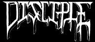 Disciple - Logo