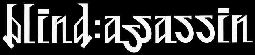 Blind Assassin - Logo