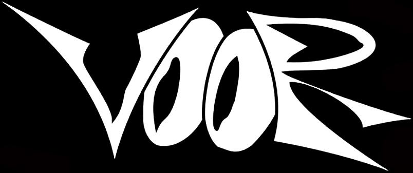 Voor - Logo