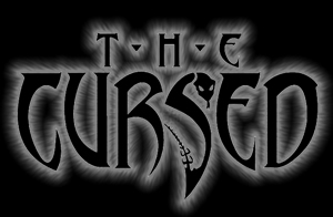 The Cursed - Logo