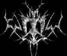 Knell - Logo