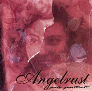 Angelrust - Pale Portrait