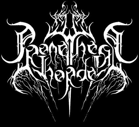 Promethean Horde - Logo
