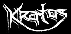 Kratos - Logo