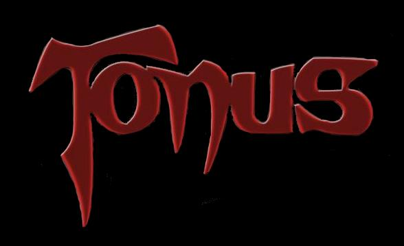 Tonus - Logo