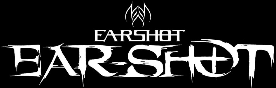 Ear-Shot - Logo