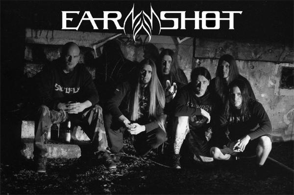 Ear-Shot - Photo