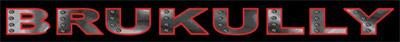 Brukully - Logo