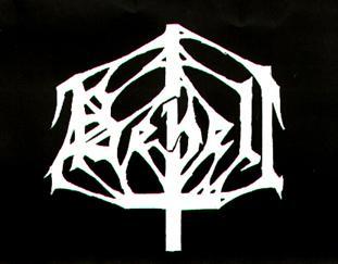 Behell - Logo