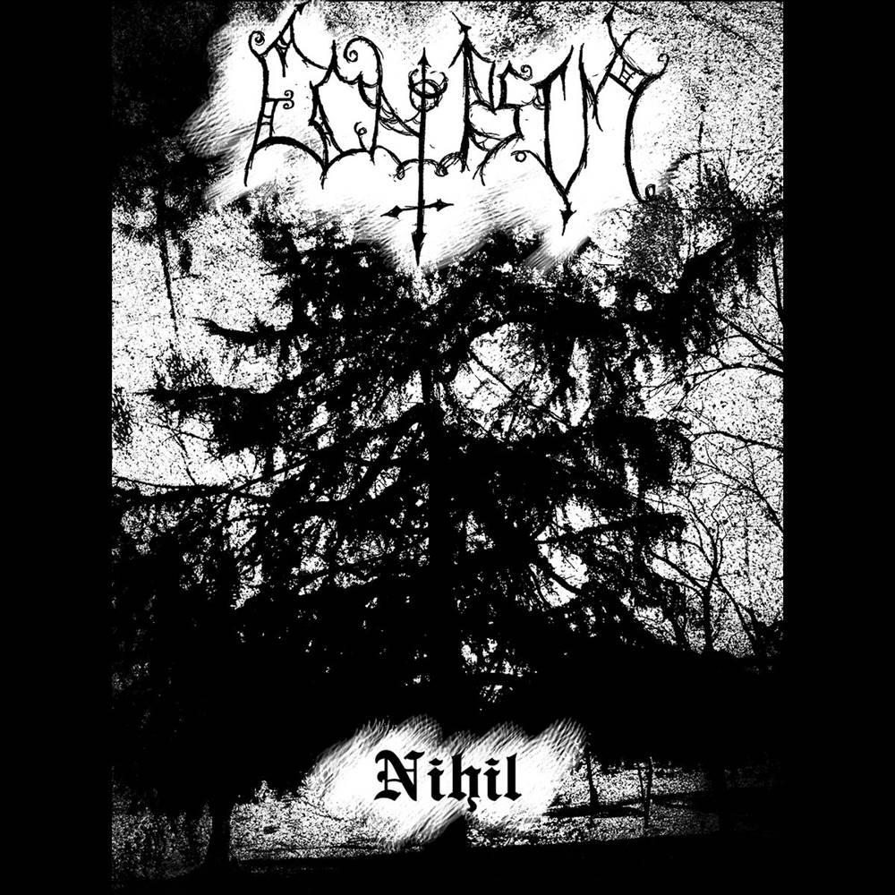 Eclipsim - Nihil