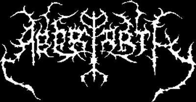 Aboriorth - Logo