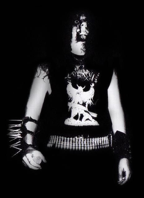 Aboriorth - Photo