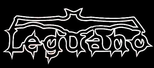 Leguano - Logo