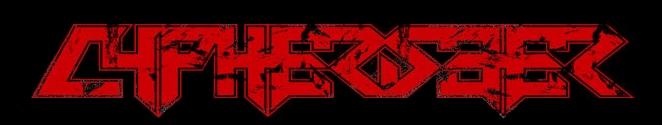 Cypher Seer - Logo