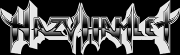 Hazy Hamlet - Logo