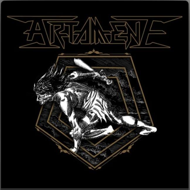 Artamene - Heavy Motion