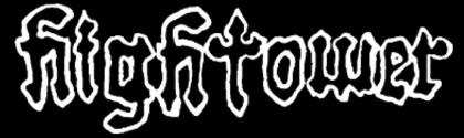Hightower - Logo