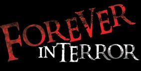 Forever in Terror - Logo