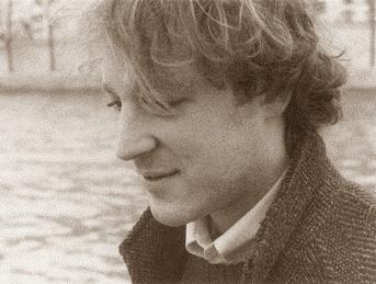 Renaud Tschirner