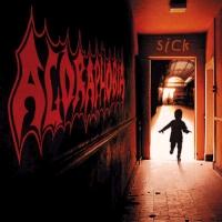 Agoraphobia - Sick