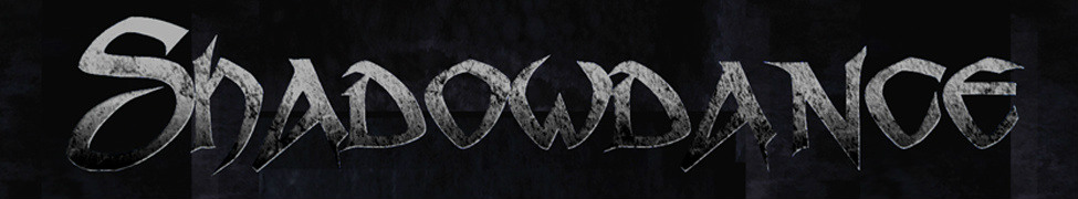 Shadowdance - Logo