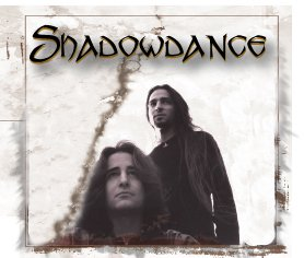Shadowdance - Photo