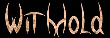 Withhold - Logo