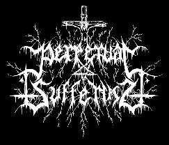 Perpetual Suffering - Logo