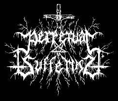 Perpetual Suffering - Logo