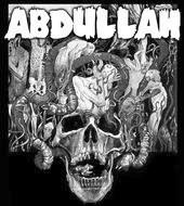 Abdullah - Cut the Artery