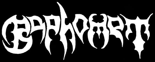 Baphomet - Logo