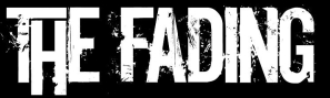 The Fading - Logo