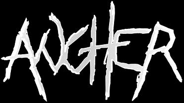 Angher - Logo