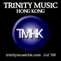 Trinity Music Hong Kong