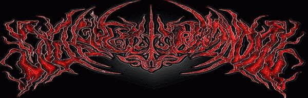 Diabolical North Klanum - Logo