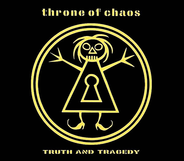 TOC - Truth and Tragedy