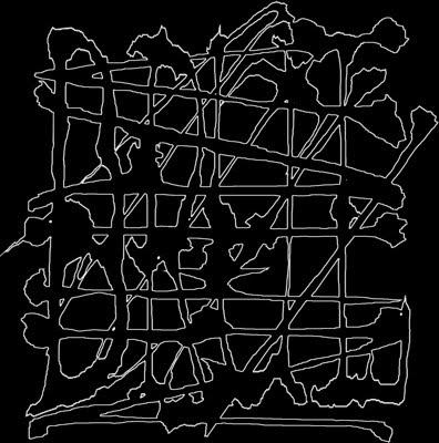 Brulvahnatu - Logo