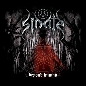 Sinate - Beyond Human