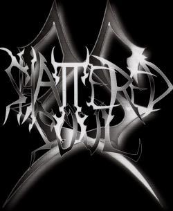 Shattered Soul - Logo