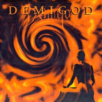 Demigod - Promo '99