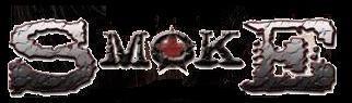 Smoke - Logo