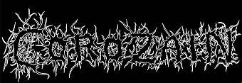 Corozain - Logo